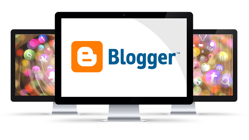 Blogs Community manager