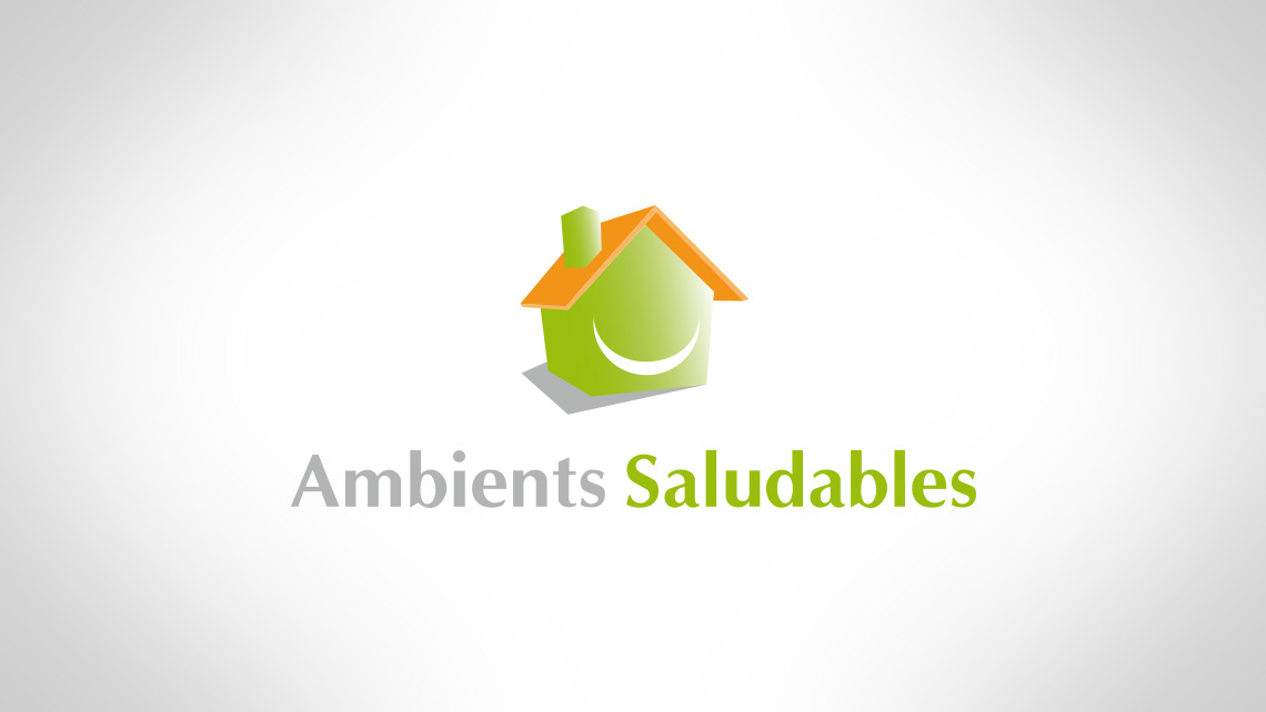 Ambients Saludables