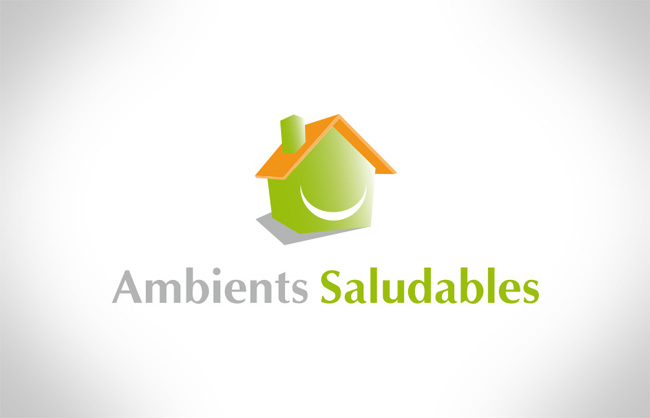 Projecte Ambients Saludables - Net engineer