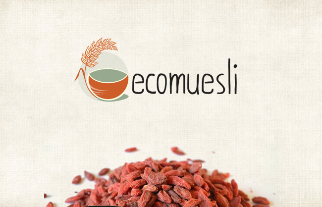 Projecte Ecomuesli - Net engineer