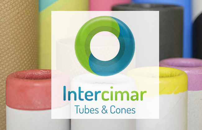 Projecte Intercimar - Net engineer