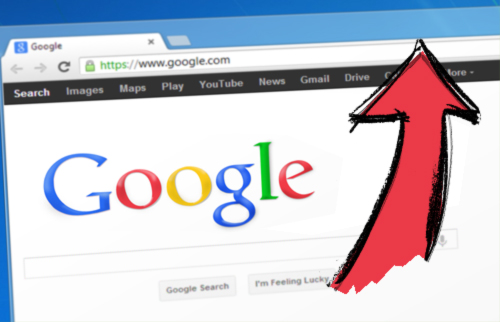 Listado de tests SEO Online
