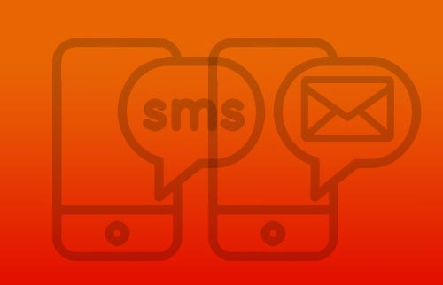 Email Marketing o SMS marketing